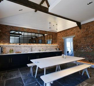 food_centre.jpg