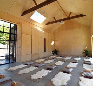 yoga-centre.jpg
