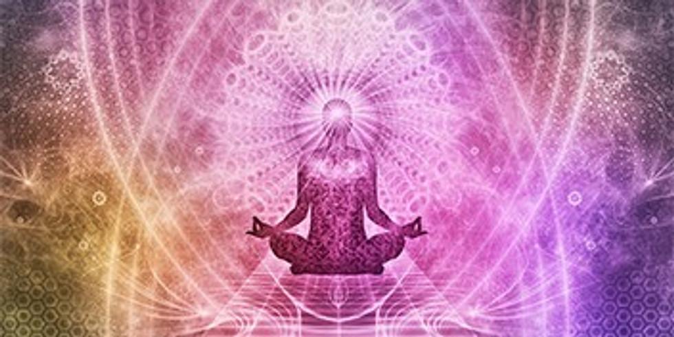Yoga Beyond the Mat - Energy Body & Panchakosha