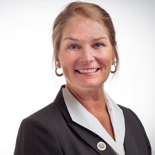 Wendy Graham Leland House Pennsylvania PA State Congress General Assembly District 167 Republican