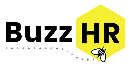 BuzzHR_logo-A (2).jpg