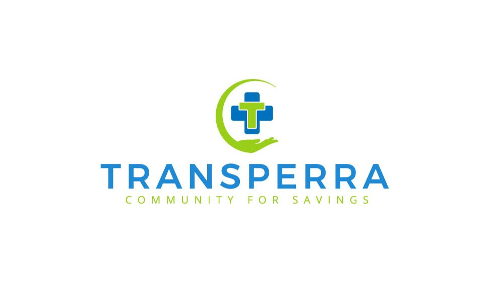 Transperra_edited.jpg