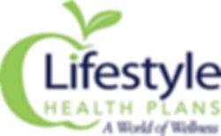 lifestyle_logo (1).jpg