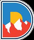 d-logo_sm.png