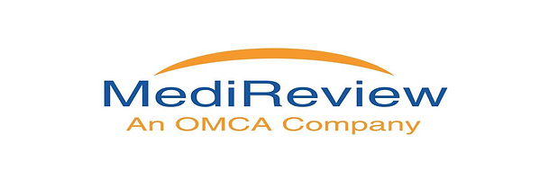 Medireview.png