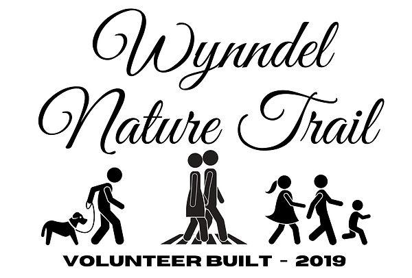 Wynndel%20Community%20Sign-4_edited.jpg
