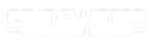 logoprinnovationawards-02.png