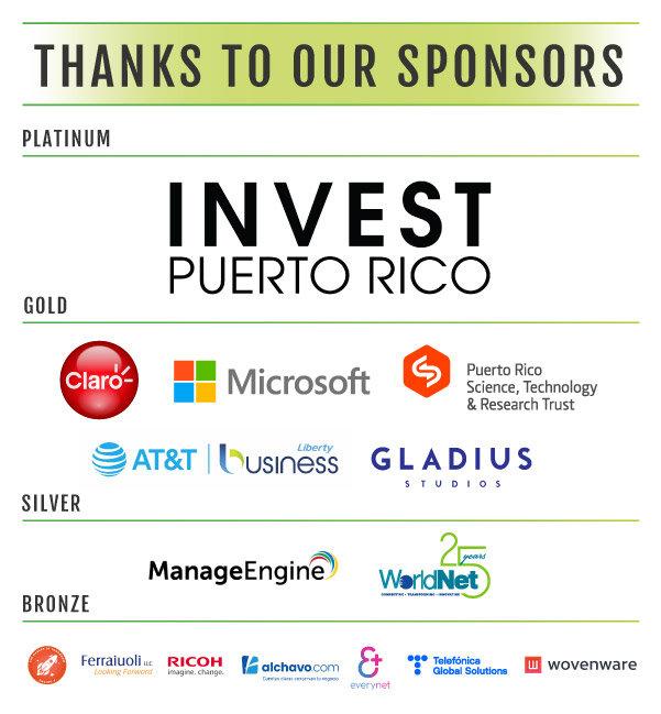 CIO2021-TicketsOnSale-Speakers-Sponsors-