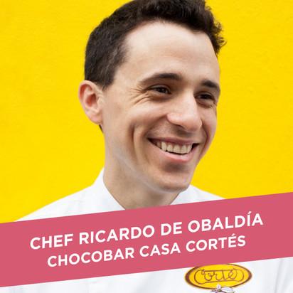 CHEFSHOWCASE-endi_CCEXPO2019_Ricardo_OBa