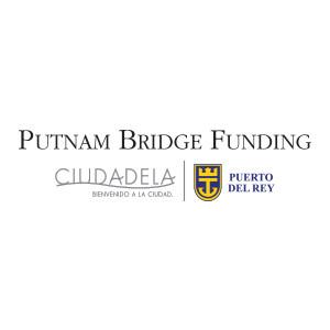 putnam bridge.jpg