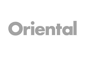orientalgray.png