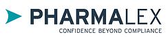 Pharmalex para profile2.png