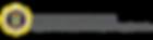 Logo DDEC Sello-esp-ing-01.png