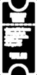 CIO2019-TICKETS-2-01.png