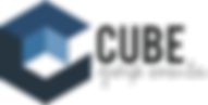 Logo Fondo Transparente.png