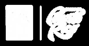 FCCA-DISCOVERPR.png