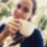 Sara Borgantes - World Coffee Research.J