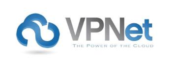 small_VPNet.png