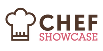 CoffeeChocoExpo_ChefShowcase-01.png