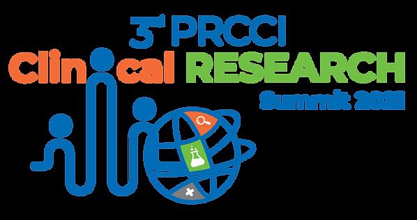 1647-PRCCI-Summit-landigpage-01.png