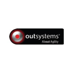 OUTSYSTEMS.jpg
