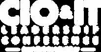 LOGO CIO_2018-05.png