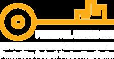 logofboc2018.png