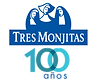 LOGO_100_ANŽOS_-TRES_MONJITAS-FINAL-01.p