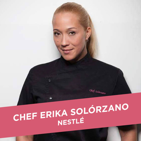 CHEFSHOWCASE-endi_CCEXPO2019_Erika Solor