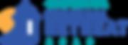 Retreat Logo.png