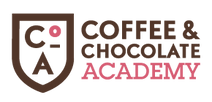 CoffeeChocoExpo_Academy-01.png