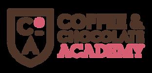 CoffeeChocoExpo_Academy-01-01.png