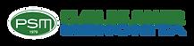 PSM Logo 2019-hrzt.png