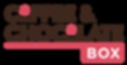 CCBOX-Logos-07.png