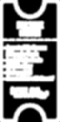 CIO2019-TICKETS-03.png