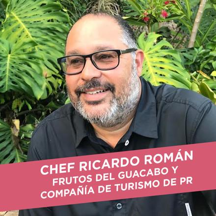 CHEFSHOWCASE-endi_CCEXPO2019_Ricardo Rom