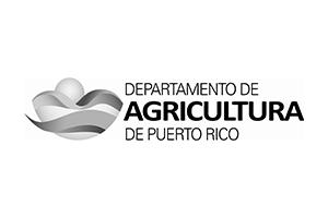 dptoagriculturagray.png