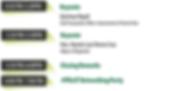 Agenda-CIO2019-4-02.png