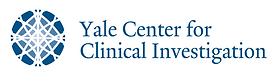 Yale (YCCI) Logo.PNG