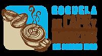 Logo Escuela de Cafe y Baristas de Puert