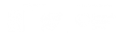 FCCA_LANDINGPAGE-logo-2021-01.png
