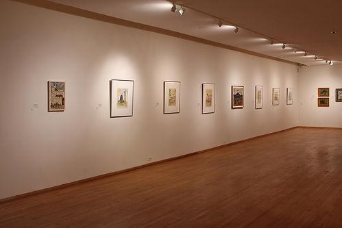Ukrainian Institute of Modern Art