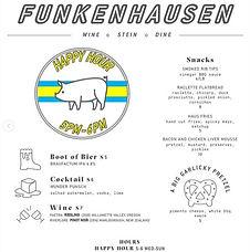 Funkenhausen