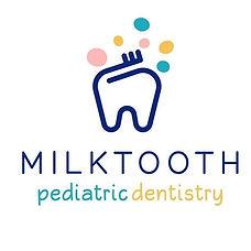 Milktooth Pediatric Dentistry
