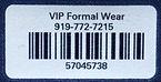 72 VIP Formal 963.jpg