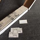 Heat Transfer labels.jpg