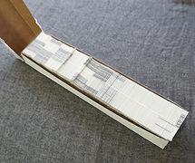 HT labels- open box.jpg