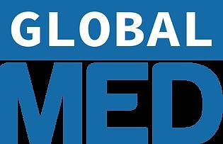 Global-med.png