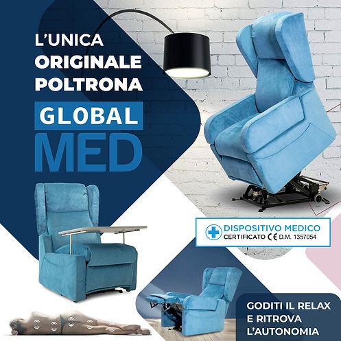 Global Med - Blu.jpg