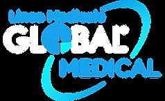 Global Medical - Linea Medicale.png